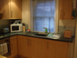 Apartments Harrogate fully furnished